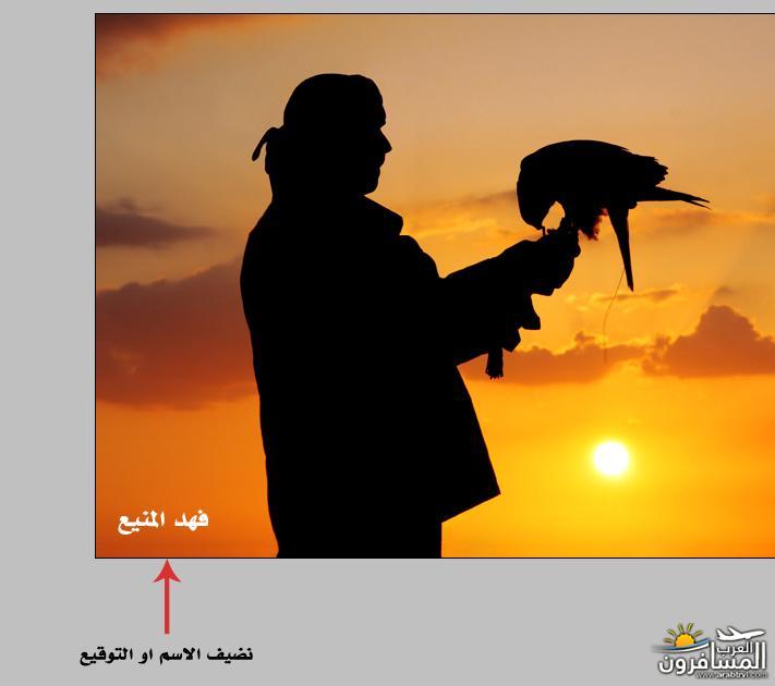 arabtrvl1432938742796.jpg