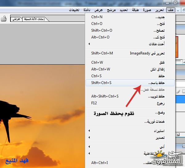 arabtrvl1432938742848.jpg