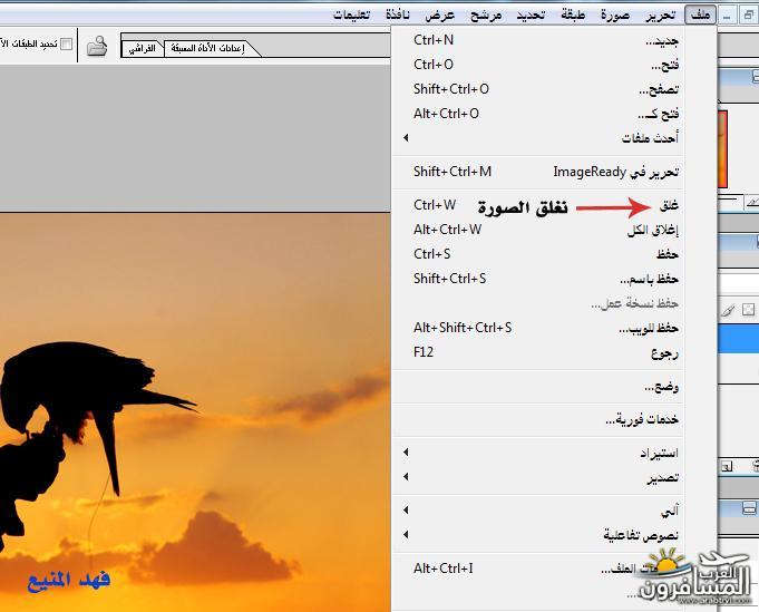 arabtrvl1432938823891.jpg