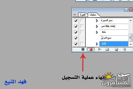 arabtrvl1432938823922.jpg