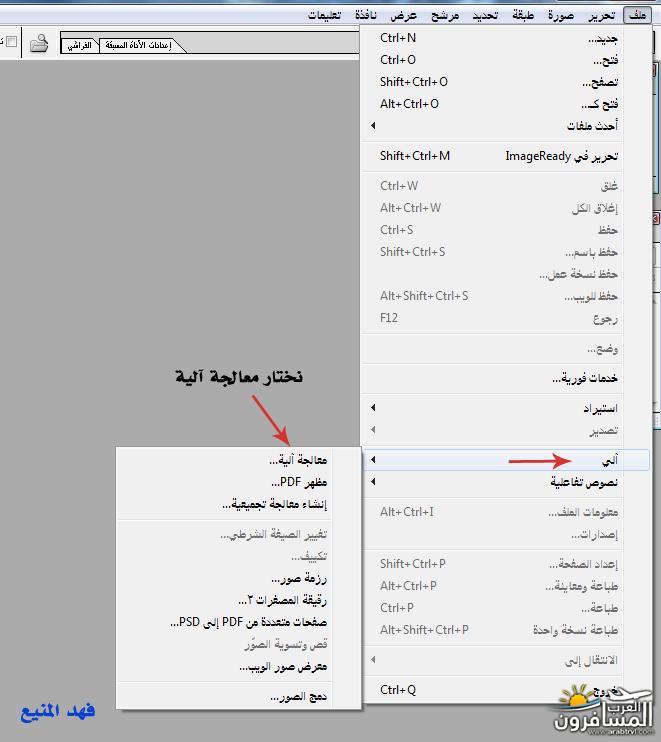 arabtrvl1432938823933.jpg