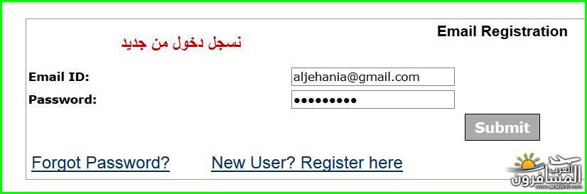 arabtrvl1439167847165.jpg