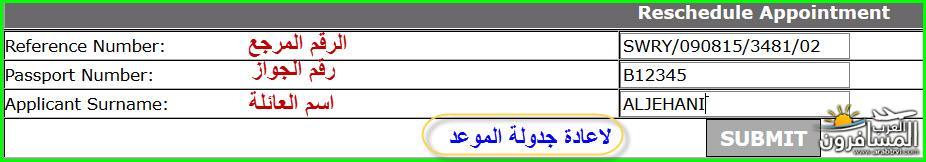 arabtrvl1439168074439.jpg