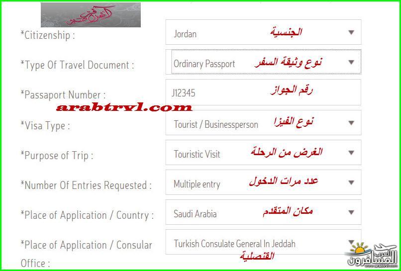 arabtrvl1454995469593.jpg