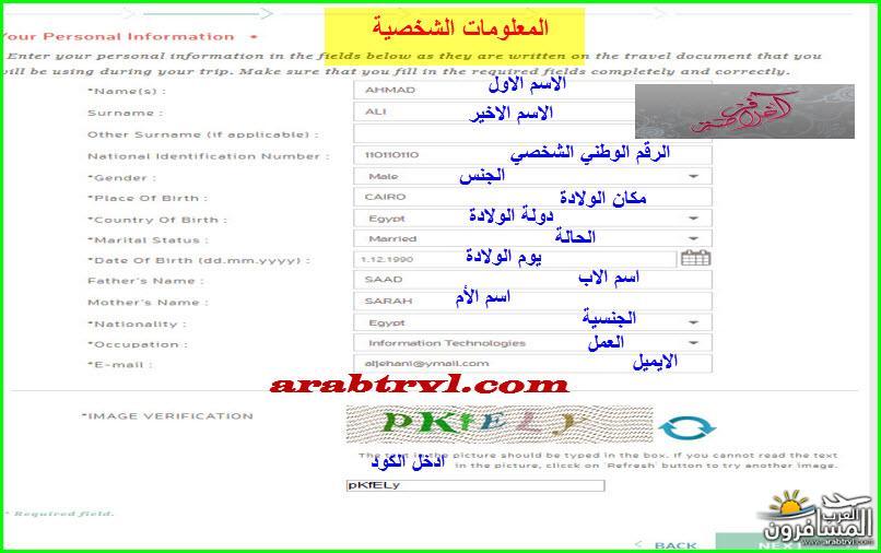 arabtrvl1454995469779.jpg