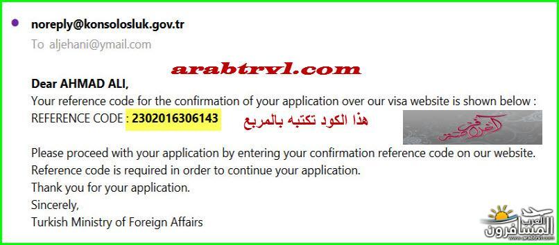 arabtrvl1454995660811.jpg