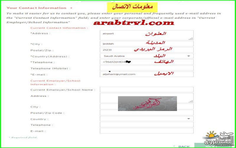 arabtrvl1454995660842.jpg
