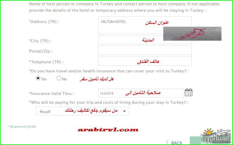 arabtrvl1454995660925.jpg