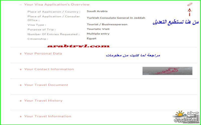 arabtrvl14549956618.jpg