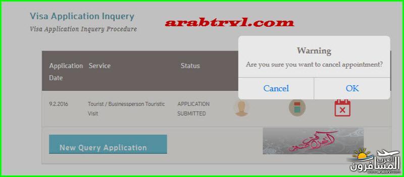 arabtrvl1454995828739.jpg