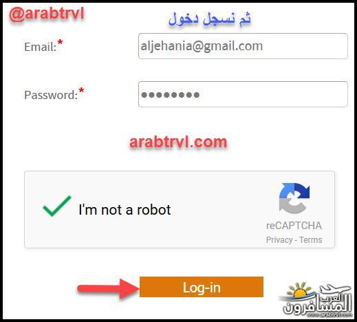arabtrvl1525865462945.jpg