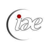 IAE_LOGO.jpg