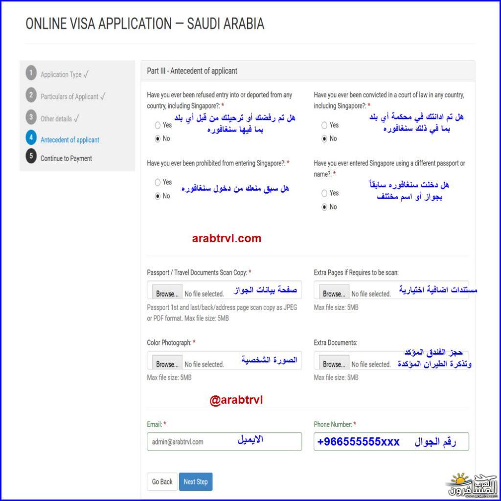 arabtrvl1489017414556.jpg