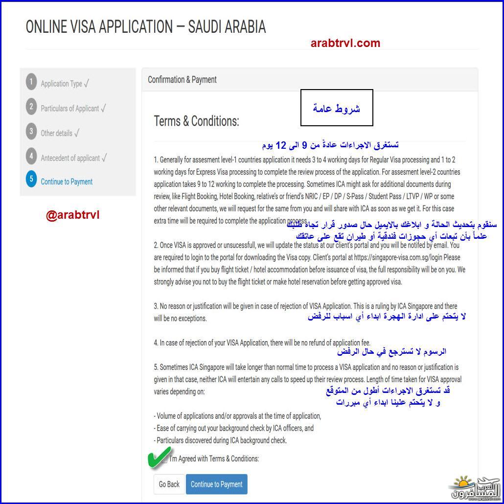 arabtrvl1489017414617.jpg