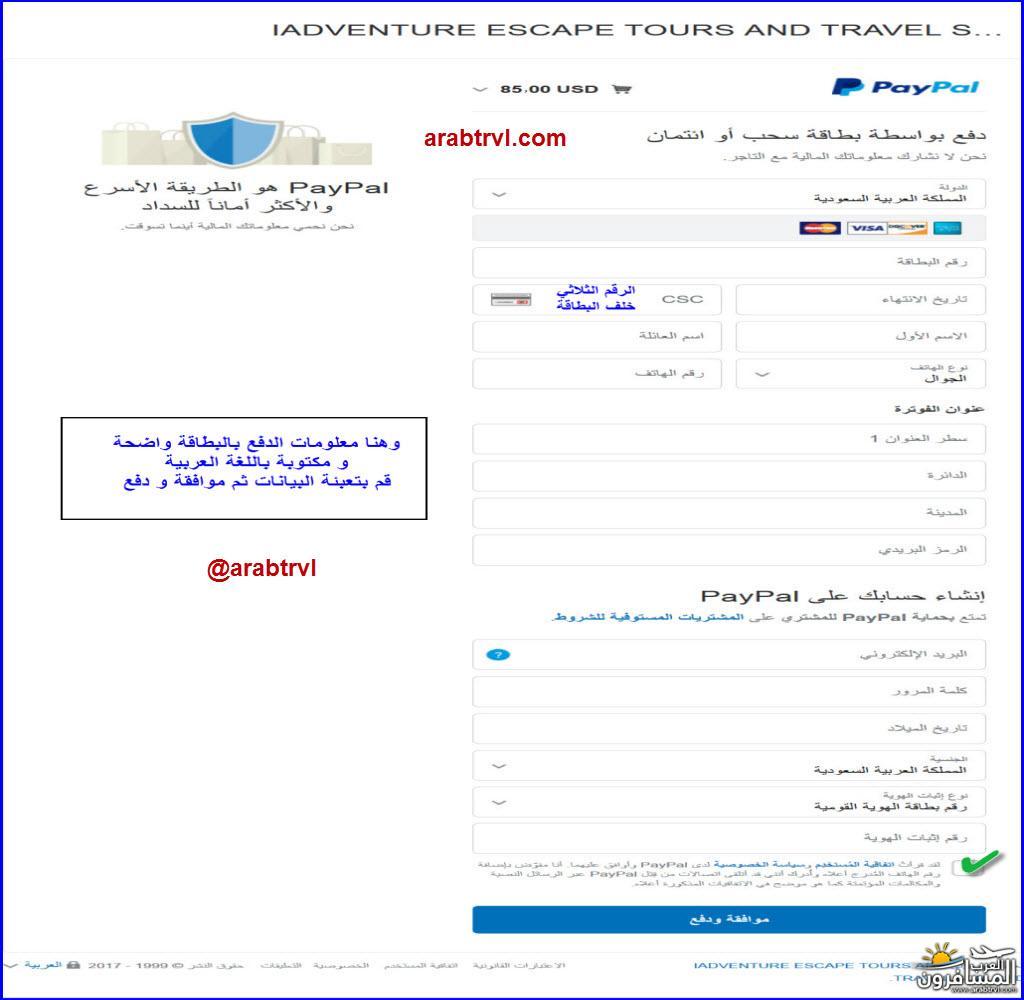 arabtrvl1489017414749.jpg