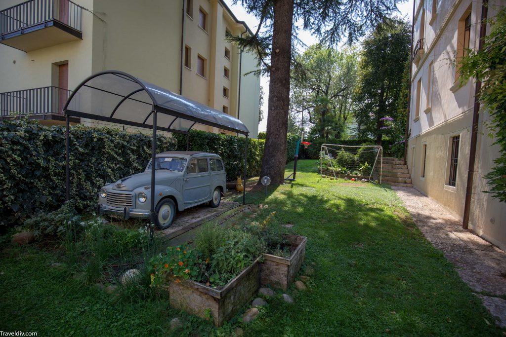 رحلتي الى ايطاليا طبيعة مذهلة واسعار مغرية !! الشمال الايطالي ميلان , كومو , فيرونا , فينيسيا-703199