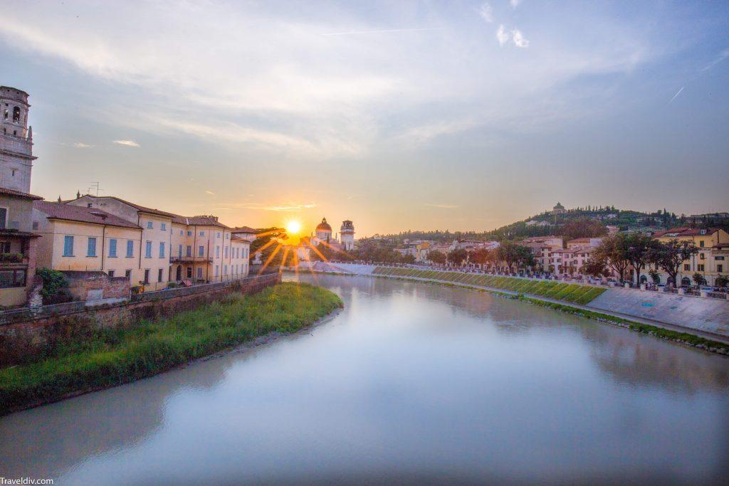 رحلتي الى ايطاليا طبيعة مذهلة واسعار مغرية !! الشمال الايطالي ميلان , كومو , فيرونا , فينيسيا-703208