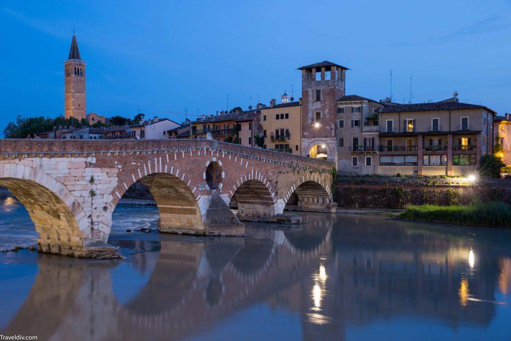 رحلتي الى ايطاليا طبيعة مذهلة واسعار مغرية !! الشمال الايطالي ميلان , كومو , فيرونا , فينيسيا-703210