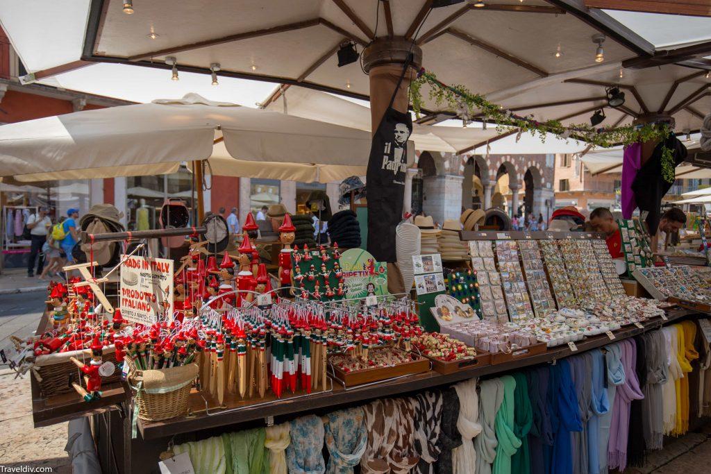 رحلتي الى ايطاليا طبيعة مذهلة واسعار مغرية !! الشمال الايطالي ميلان , كومو , فيرونا , فينيسيا-703214