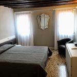 رحلتي الى ايطاليا طبيعة مذهلة واسعار مغرية !! الشمال الايطالي ميلان , كومو , فيرونا , فينيسيا-703229