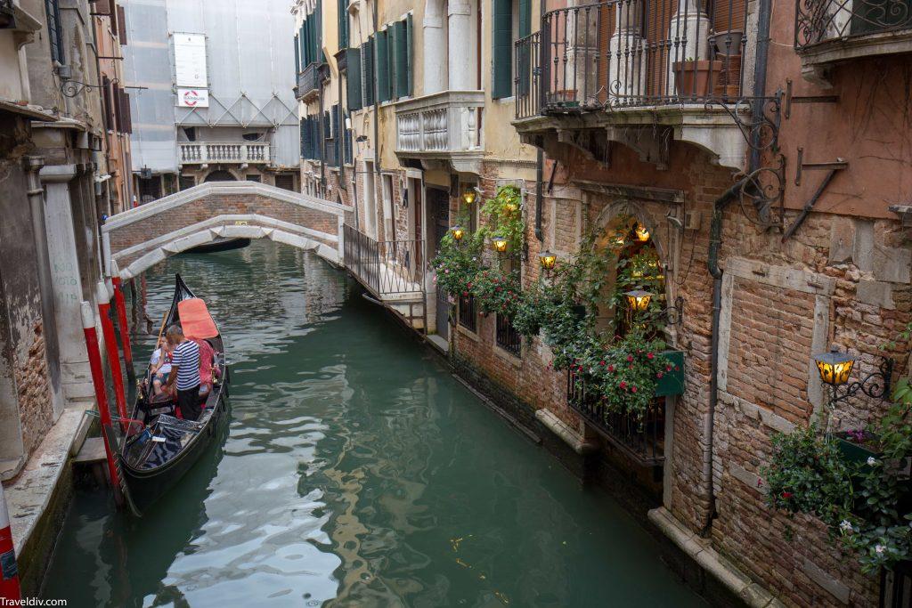 رحلتي الى ايطاليا طبيعة مذهلة واسعار مغرية !! الشمال الايطالي ميلان , كومو , فيرونا , فينيسيا-703237