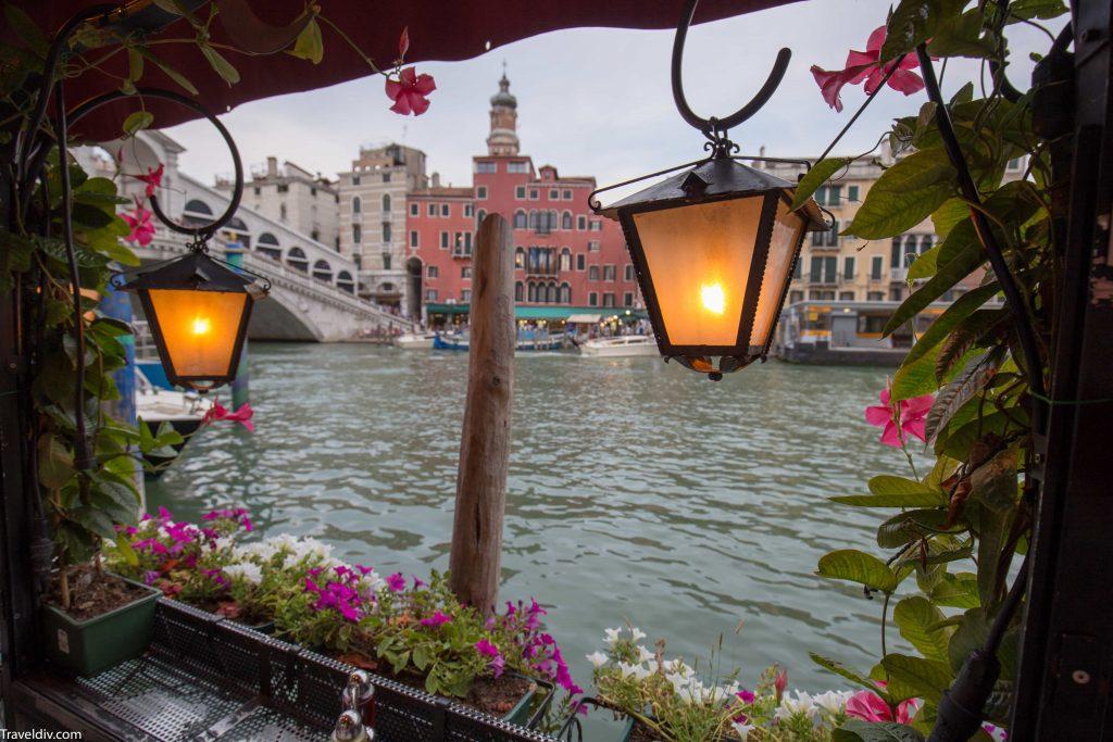 رحلتي الى ايطاليا طبيعة مذهلة واسعار مغرية !! الشمال الايطالي ميلان , كومو , فيرونا , فينيسيا-703239