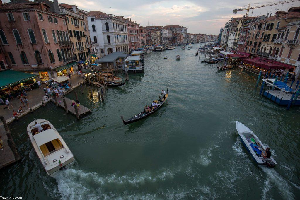 رحلتي الى ايطاليا طبيعة مذهلة واسعار مغرية !! الشمال الايطالي ميلان , كومو , فيرونا , فينيسيا-703241