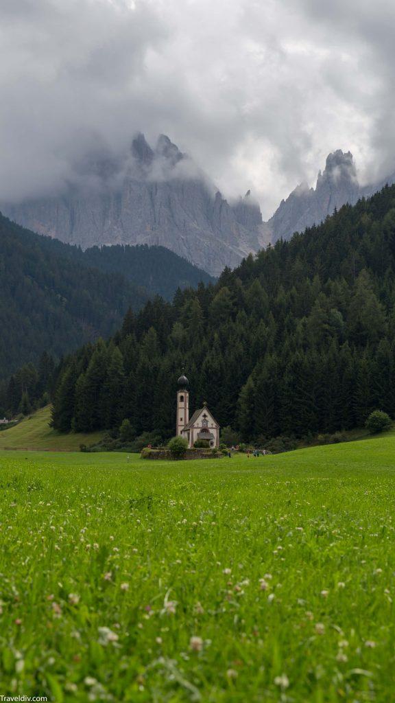 رحلتي الى ايطاليا طبيعة مذهلة واسعار مغرية !! الشمال الايطالي ميلان , كومو , فيرونا , فينيسيا-703256