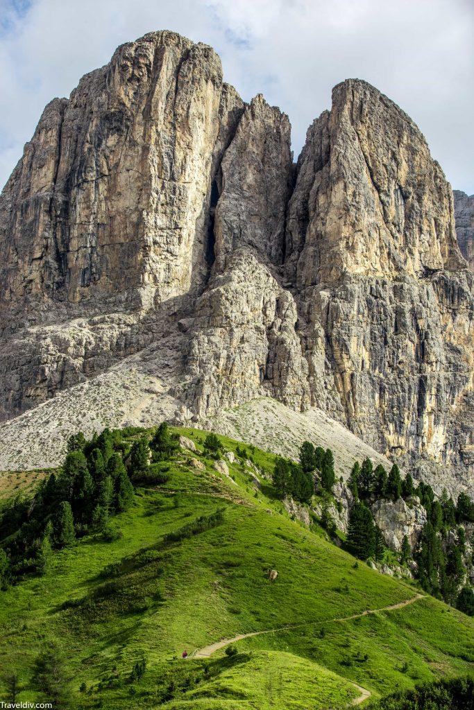 رحلتي الى ايطاليا طبيعة مذهلة واسعار مغرية !! الشمال الايطالي ميلان , كومو , فيرونا , فينيسيا-703280