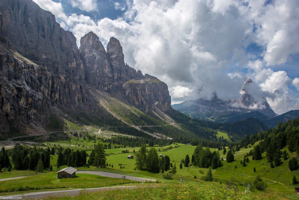 رحلتي الى ايطاليا طبيعة مذهلة واسعار مغرية !! الشمال الايطالي ميلان , كومو , فيرونا , فينيسيا-703281