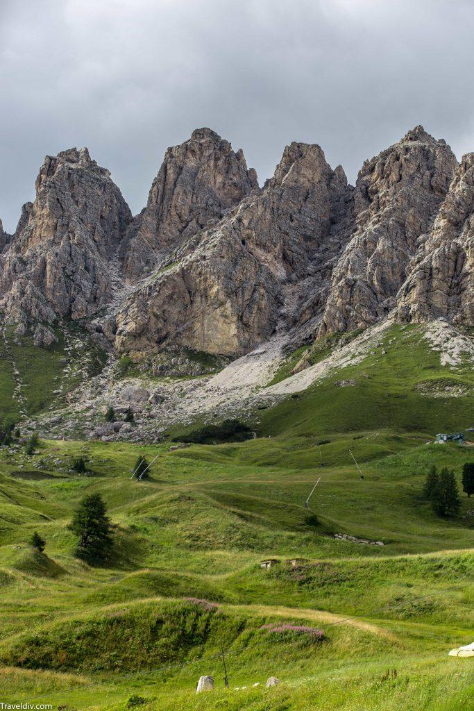 رحلتي الى ايطاليا طبيعة مذهلة واسعار مغرية !! الشمال الايطالي ميلان , كومو , فيرونا , فينيسيا-703283