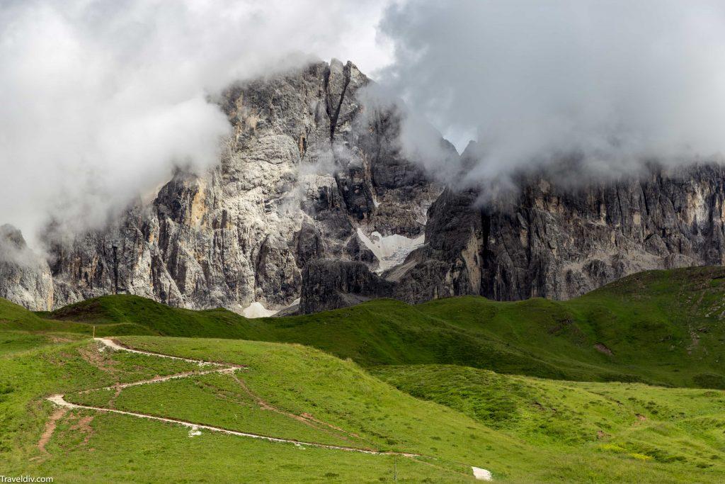 رحلتي الى ايطاليا طبيعة مذهلة واسعار مغرية !! الشمال الايطالي ميلان , كومو , فيرونا , فينيسيا-703288