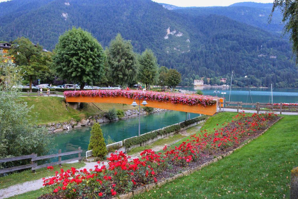 رحلتي الى ايطاليا طبيعة مذهلة واسعار مغرية !! الشمال الايطالي ميلان , كومو , فيرونا , فينيسيا-703312
