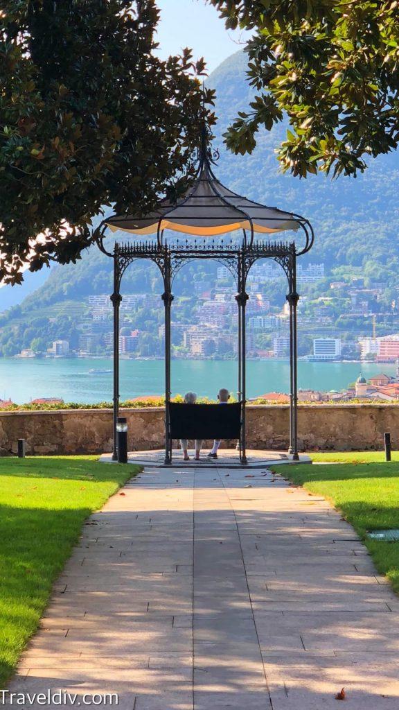 رحلتي الى ايطاليا طبيعة مذهلة واسعار مغرية !! الشمال الايطالي ميلان , كومو , فيرونا , فينيسيا-703315