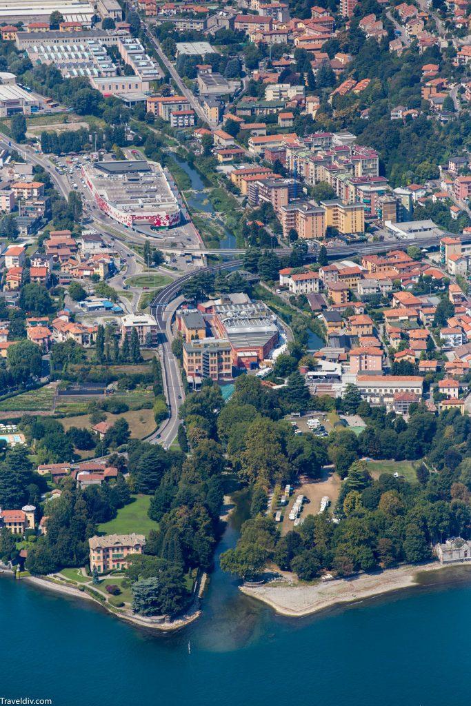 رحلتي الى ايطاليا طبيعة مذهلة واسعار مغرية !! الشمال الايطالي ميلان , كومو , فيرونا , فينيسيا-703317