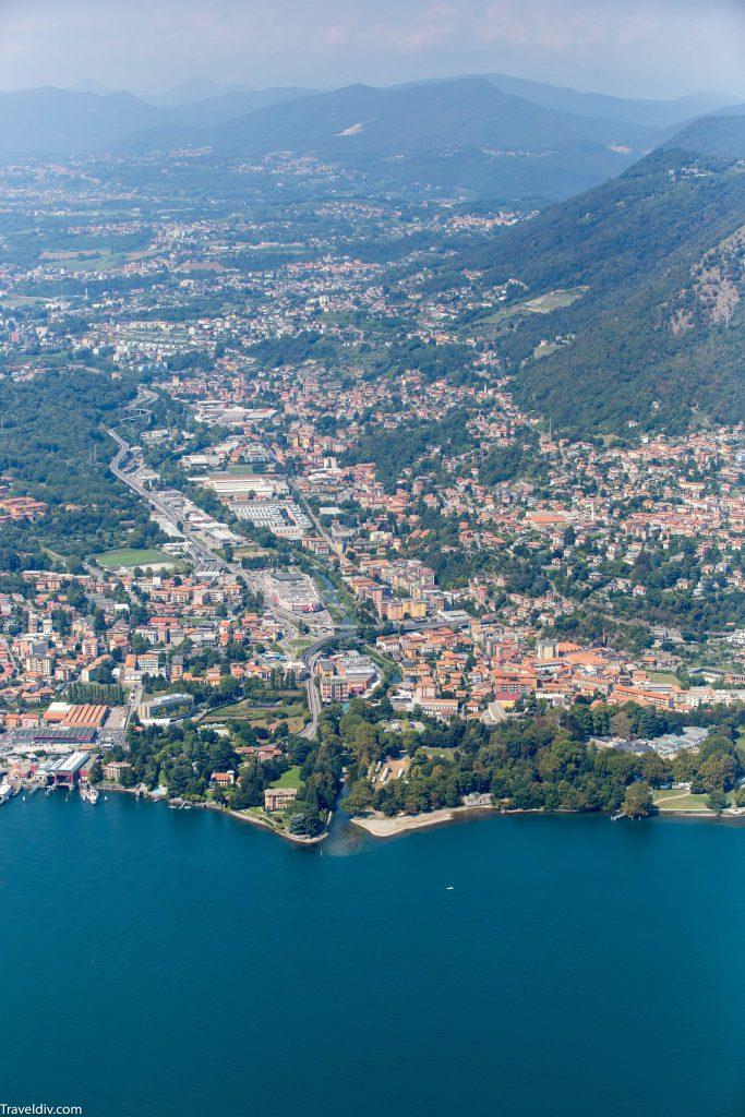 رحلتي الى ايطاليا طبيعة مذهلة واسعار مغرية !! الشمال الايطالي ميلان , كومو , فيرونا , فينيسيا-703318