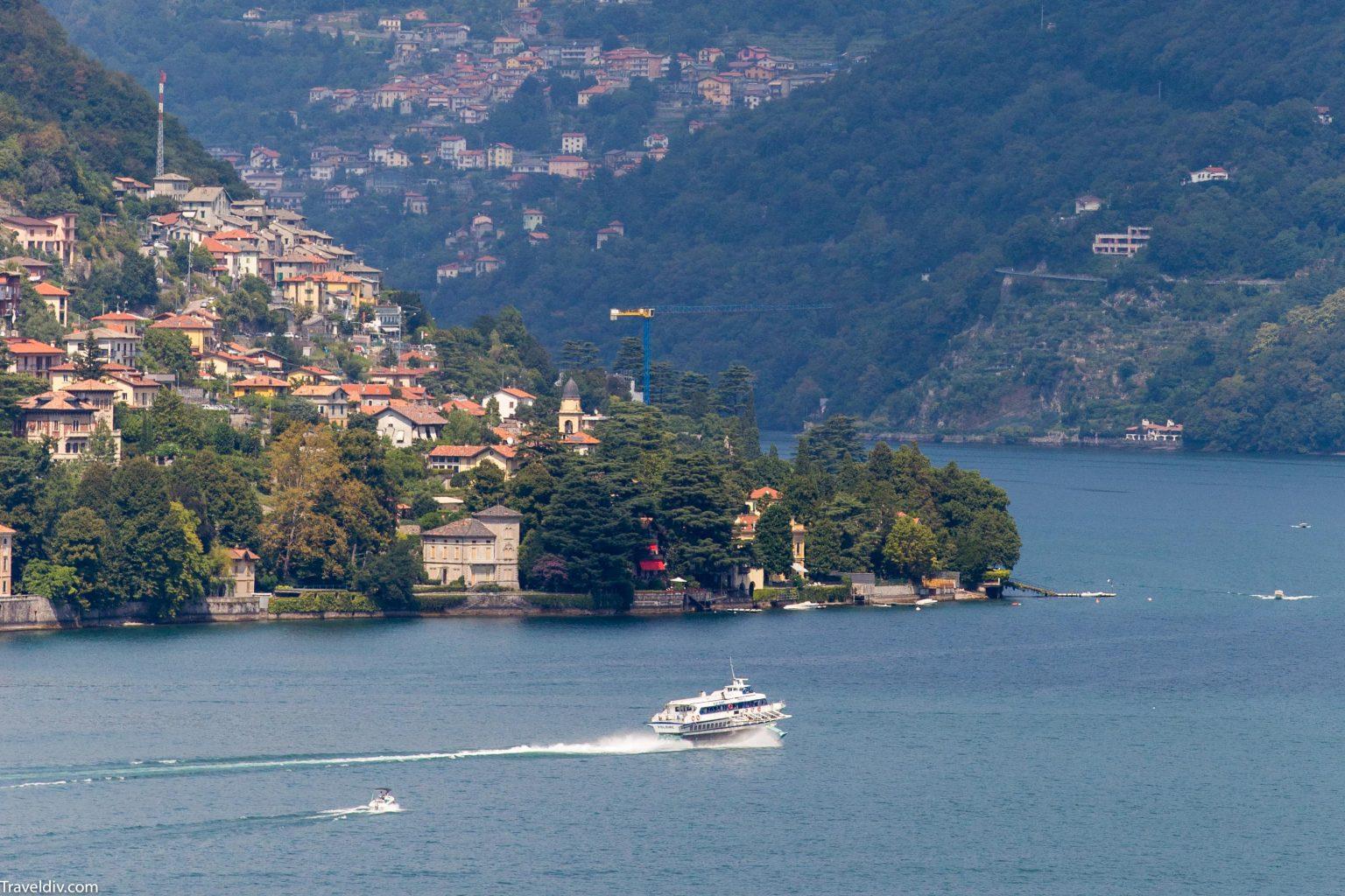 رحلتي الى ايطاليا طبيعة مذهلة واسعار مغرية !! الشمال الايطالي ميلان , كومو , فيرونا , فينيسيا-703320