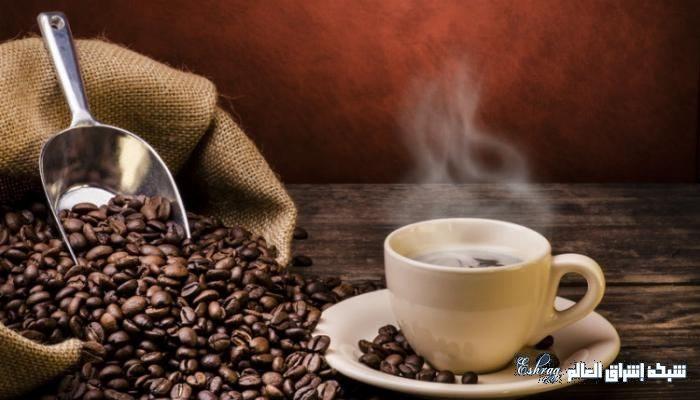 703378 المسافرون العرب فوائد القهوة التي لا تعرفها