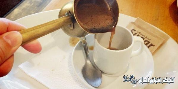 703379 المسافرون العرب فوائد القهوة التي لا تعرفها