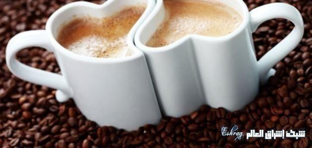703381 المسافرون العرب فوائد القهوة التي لا تعرفها