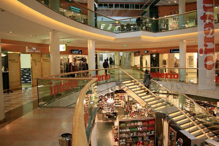 أفضل أماكن التسوق في فيينا أسواق و مراكز و متاجر و أكثر-703726