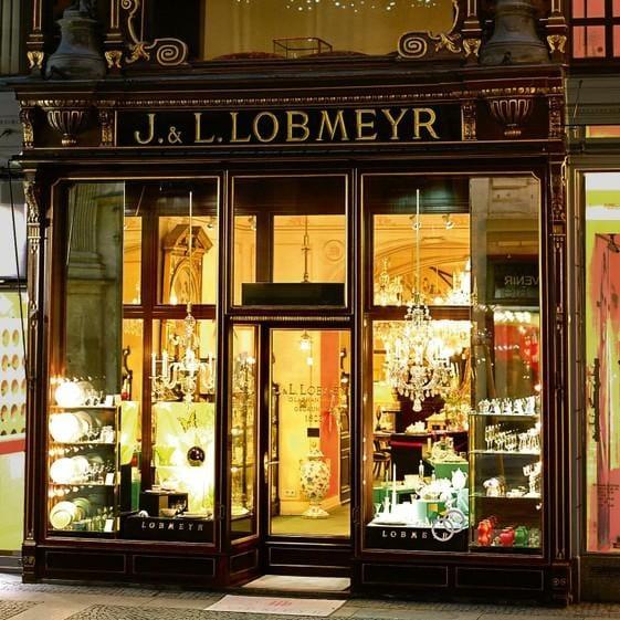 أفضل أماكن التسوق في فيينا أسواق و مراكز و متاجر و أكثر-703734