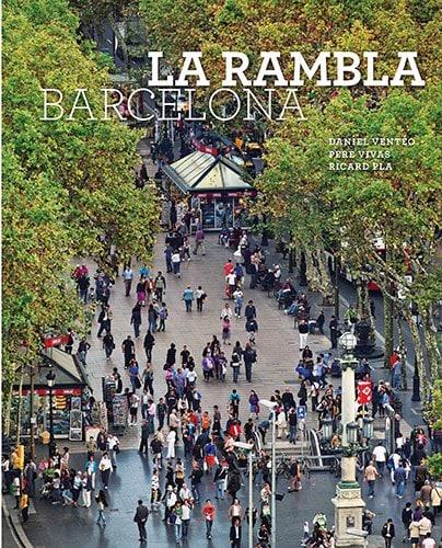 704042 المسافرون العرب مقتطفات سعودي عن السياحة في برشلونة .
