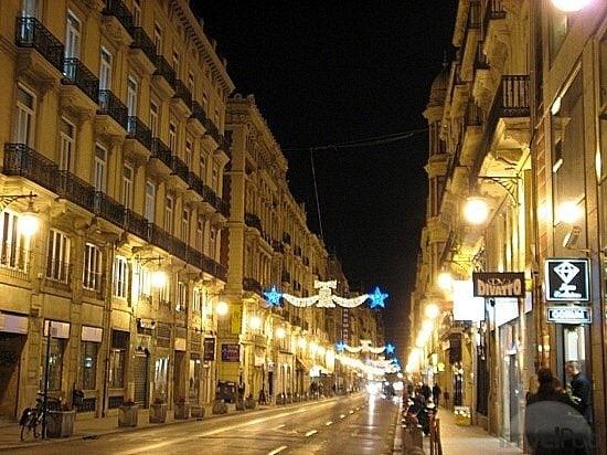 704051 المسافرون العرب مقتطفات سعودي عن السياحة في برشلونة .