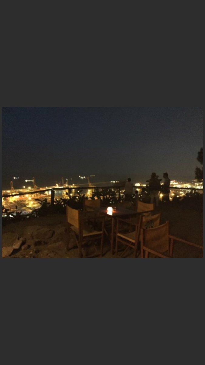 704121 المسافرون العرب مقتطفات سعودي عن السياحة في برشلونة .