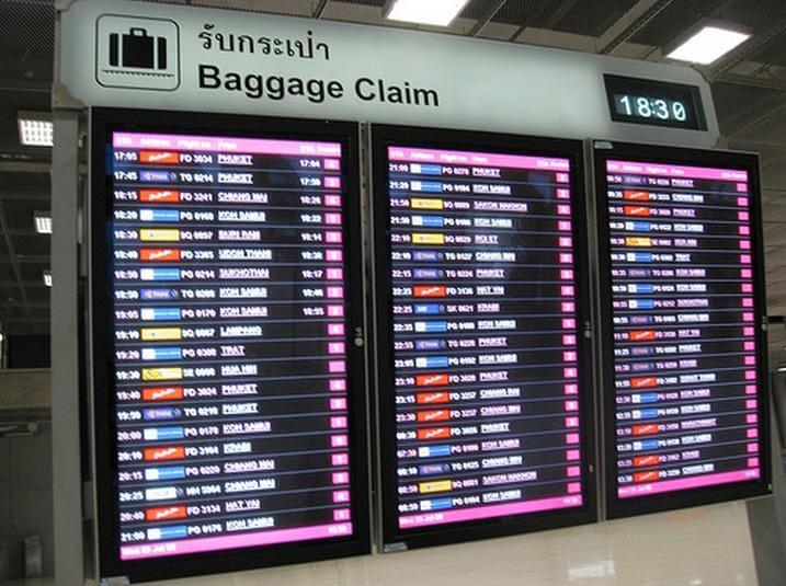 1519678840-2610-baggage-claim-board.jpg