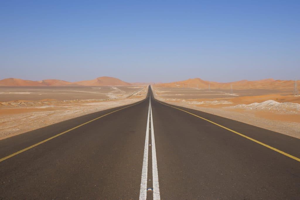 1501845692-4271-Desert-road-UAE-1024x683.jpg