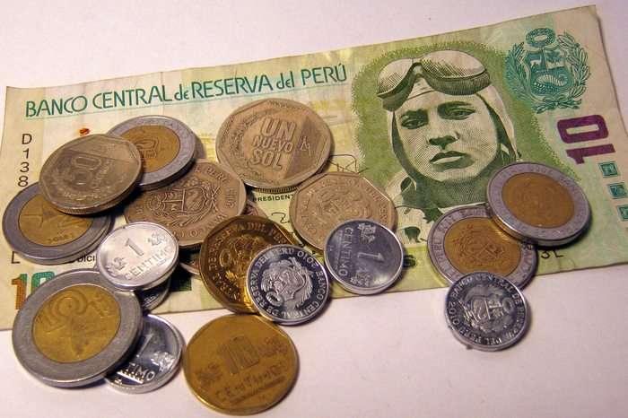 704777 المسافرون العرب أبرز المعلومات عن دولة بيرو