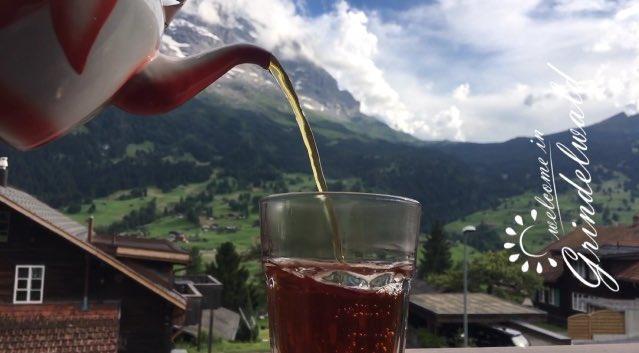 705052 المسافرون العرب تقرير رحلتي إلى سويسرا ، موثقة بالتفاصيل و الصور