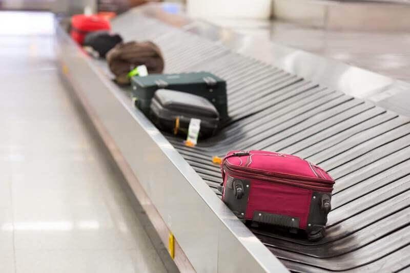 708256 المسافرون العرب الطريقة الصحيحة لترتيب شنطة سفرك فى 15 خطوة